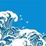 ザ丘サーファーが語る!波の乗り方。